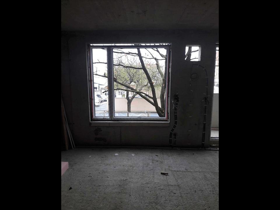 [vystavba/listopad_18/trigema2.png]
